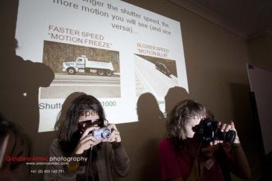 Portrait-Photography-Workshop-Beaufort-Australia