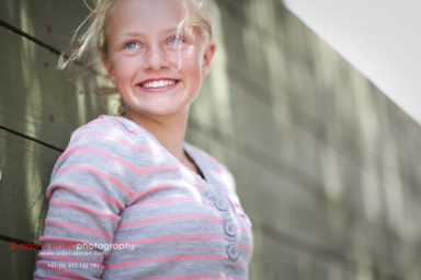 Beaufort Photography Workshops