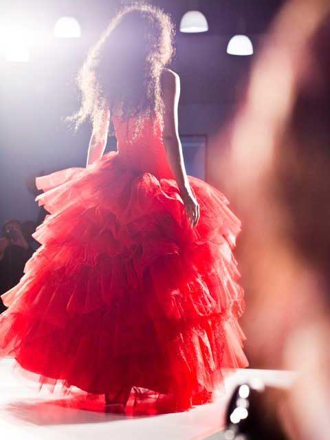 Apex Fashion Awards Timelapse Melbourne Fashion Events photographer