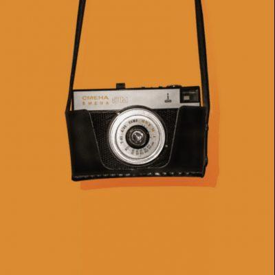 Learn Photography Lessons Ballarat Bairnsdale Melbourne DSLR camera Aldona Photography Courses Ballarat