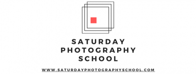 Saturday Photography School Ballarat