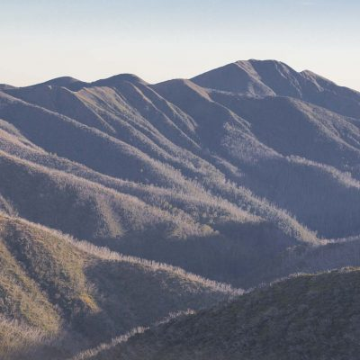 Mount Feathertop The Razorback4_Aldona Kmiec_1